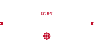 Horrigan Builders